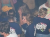 2003_Spring Bash_88